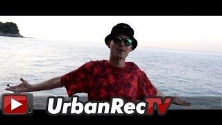 Video Kuban - Nie ma jak (prod. Trepson) (Popkiller Młode Wilki 2013) [Official Video] MP3, 3GP, MP4, WEBM, AVI, FLV Agustus 2018