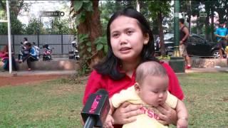 Video Proses Hukum terhadap Arsyad Penghina Jokowi Harus Tetap Berjalan -NET12 MP3, 3GP, MP4, WEBM, AVI, FLV Mei 2019