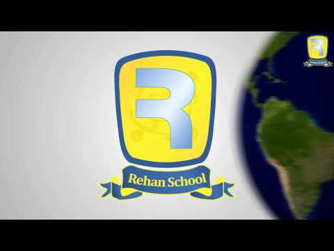 Video of Rehan School