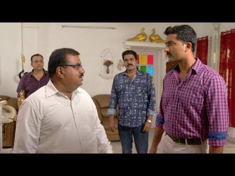 Deivamagal Episode 1382, 07/11/17 - Movie7.Online