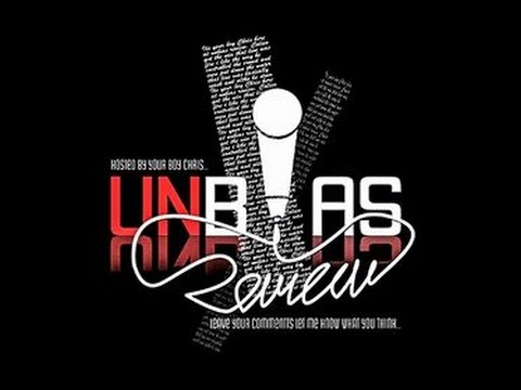 BL3 no-shows;  Is STL really getting hated on by URL ??