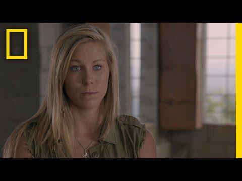 Doomsday Castle Profile: Dawn-Marie