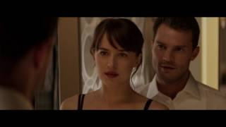 Fifty Shades Darker - Official Trailer Teaser (Universal Pictures) HD full download video download mp3 download music download