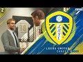 FIFA 18 Leeds United Career Mode #2