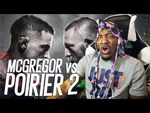 REACTING TO CONOR McGREGOR GETTING KNOCKED OUT! JAKE PAUL LAUGHS AND MAKES JOKES!