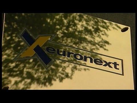 Η Euronext αγόρασε το χρηματιστήριο του Όσλο
