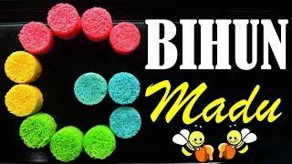 Video BIHUN MADU: Jajanan Viral Cocok Untuk Usaha MP3, 3GP, MP4, WEBM, AVI, FLV Maret 2019