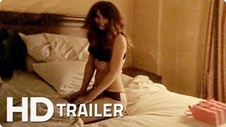 Nonton SIDE EFFECTS Offizieller Trailer German Deutsch HD 2013 | Channing Tatum Film Subtitle Indonesia Streaming Movie Download