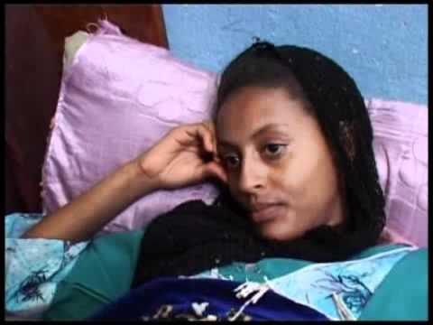 ETHIOPIAN DRAMA - Senselet : Ethiopian Drama.
