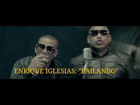 Videos musicales - Los vídeos musicales españoles más conocidos