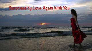 Written Feb. 17, 2015 iced in in Nashville, TN. This is a very romantic piano composition with some surprise instrumentation in the...