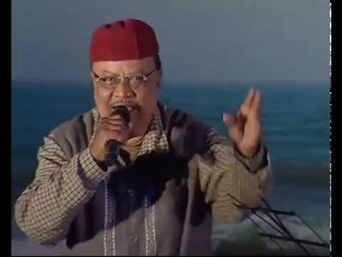 Video Jhumka Tike Tuta Halei De - Tansen Singh - Popular Odia Song download in MP3, 3GP, MP4, WEBM, AVI, FLV January 2017