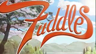 The Fuddles Album Teaser