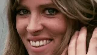 Otis Redding - Try A Little Tenderness (Live Monterey 1967 Ray Noble Cover)