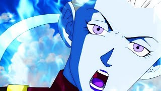 Video Whis Leaked The Secret Angel Power Broly Stole From the Gods! New dragon ball super broly movie MP3, 3GP, MP4, WEBM, AVI, FLV Agustus 2018