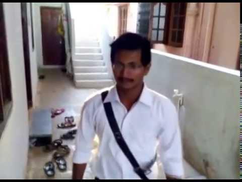 Video Nannaku Prematho Latest Telugu Short Film 2015 Perka Srinivas download in MP3, 3GP, MP4, WEBM, AVI, FLV January 2017