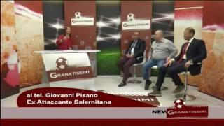 pisano-salerno-amore-a-prima-vista-play-off-possibili