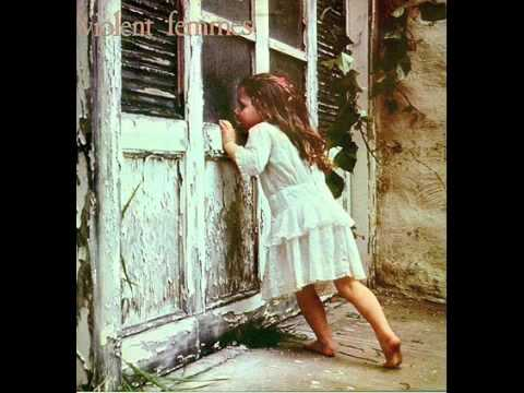 Good Feeling (1983) (Song) by Violent Femmes