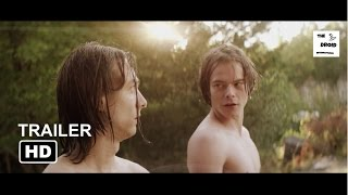 Nonton As You Are Trailer 2  2017    Owen Campbell  Charlie Heaton  Amandla Stenberg Film Subtitle Indonesia Streaming Movie Download