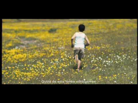 Somos Extremadura