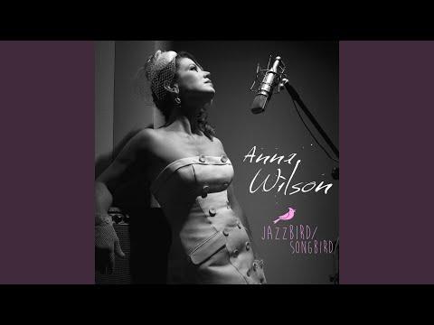 Little Jazzbird online metal music video by ANNA WILSON