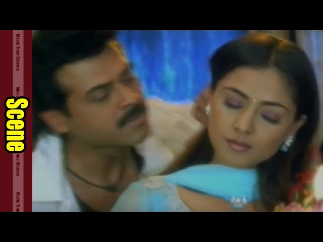 Prematho Raa review: Prematho Raa (Telugu) Movie Review ...