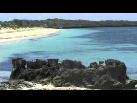 Video of Laguna Blu Resort Madagascar
