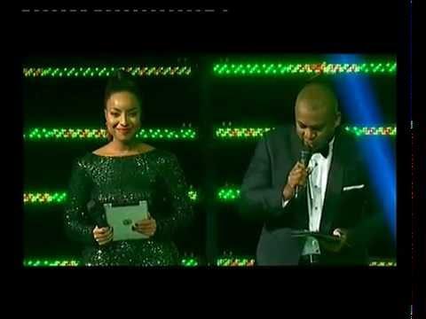 MOISE KATUMBI CHAPWE ELU MEILLEU DIRIGEANT SPORTIF AFRICAIN EN 2014