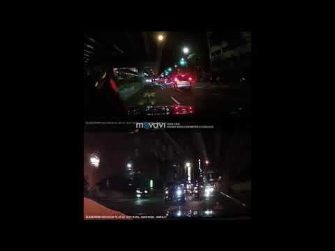 台北市 基隆路 機車 車禍