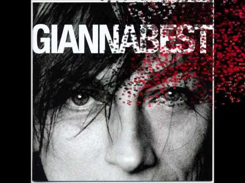 , title : 'gianna nannini - ragazzo dell'europa(perle)'