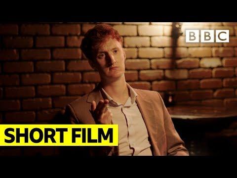 Short Film: Swiped - BBC