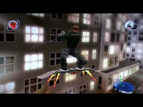 spider man 3 playstation 3 youtube
