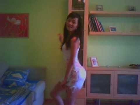 Dance Dangdut.mp4