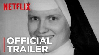 The Keepers  Official Trailer HD  Netflix