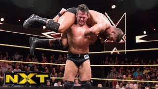Nonton Nxt Champion Bobby Roode Vs  Roderick Strong  Wwe Nxt  July 5  2017 Film Subtitle Indonesia Streaming Movie Download