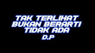 Video Dj amroy 21 juni 2018 mp club pekanbaru , GAK MAU PULANG MAU NYA DI GOYANG MP3, 3GP, MP4, WEBM, AVI, FLV Agustus 2018