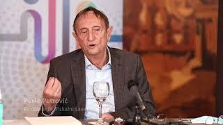 pavle-petrovic-fiskalni-savet-investiranje-i-vladavina-prava