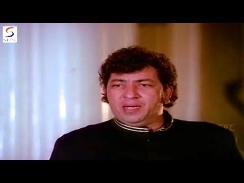Video Amjad Khan Unveils Amitabh Bachchan   Scene   Besharam download in MP3, 3GP, MP4, WEBM, AVI, FLV January 2017