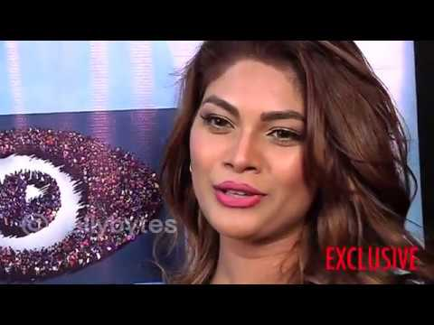 EXCLUSIVE | Lopa Mudra ' I don't think I can be fr