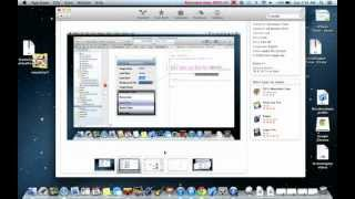 XCode Tutorial 1: Introduction To Programming For IOS