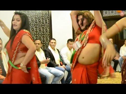 Video Teej Dance at a program by Gulmi Welfare Dubai, UAE 2071 Full HD] download in MP3, 3GP, MP4, WEBM, AVI, FLV January 2017