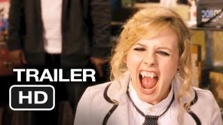 Nonton Vamps Official Trailer  1  2012    Alicia Silverstone Movie Hd Film Subtitle Indonesia Streaming Movie Download