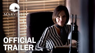 Nonton A Teacher S Obsession   Official Trailer   Marvista Entertainment Film Subtitle Indonesia Streaming Movie Download