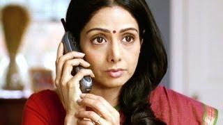 Nonton English Vinglish  Exclusive Theatrical Trailer    Sridevi Film Subtitle Indonesia Streaming Movie Download