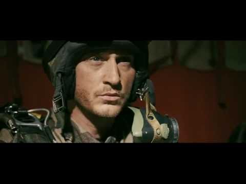 Special Forces France Teaser