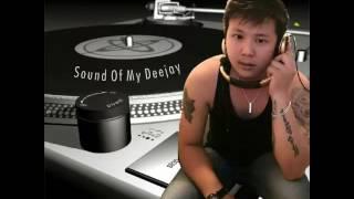 SETENGAH MATI MERINDU BREAK FUNK @ DJ FERDY CHANX