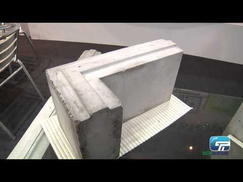 CSL Technologies - LRC EKO-BLOCK