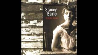 <b>Stacey Earle</b>  Just Another Day