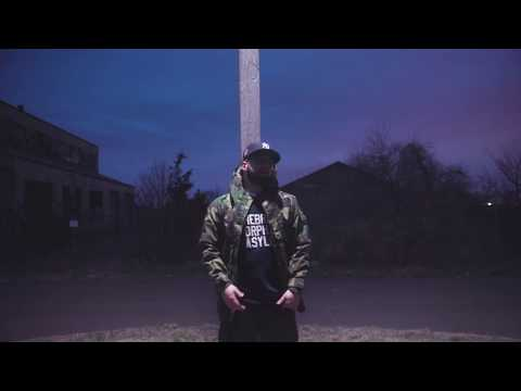 Andy Mineo - Clarity (EP Visual)