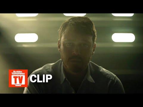 Patriot Season 2 Clip   'Cassette Tape'   Rotten Tomatoes TV